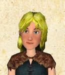 Brynjolf Avatar